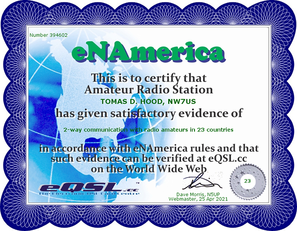 001_001_eQSL_eNAmerica_NW7US