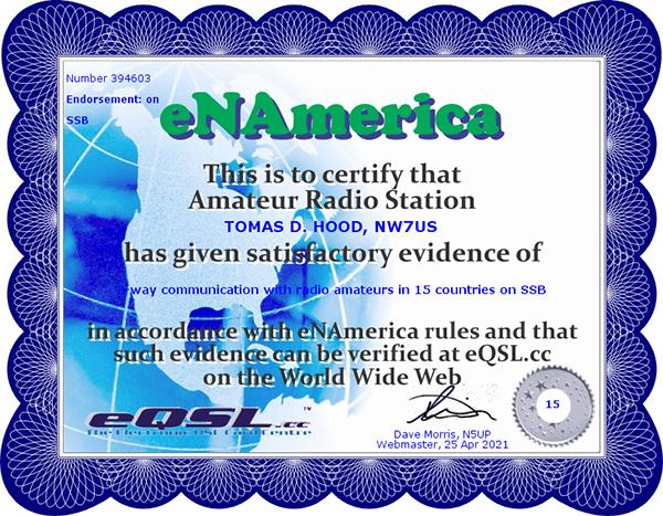 001_002_eQSL_eNAmerica_NW7US