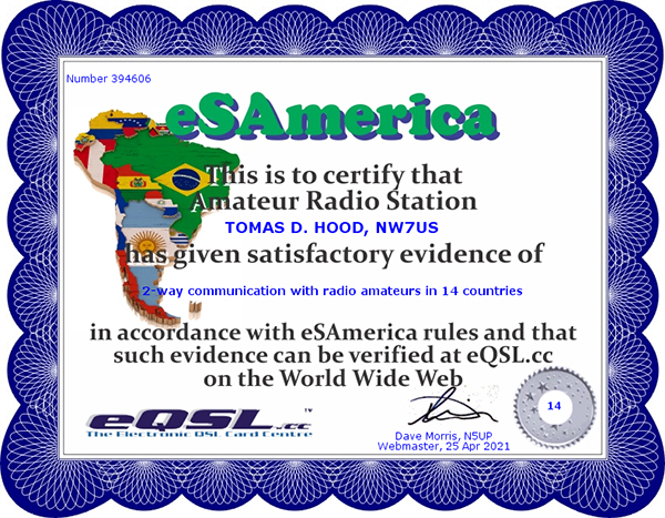 002_001_eQSL_eSAmerica_NW7US