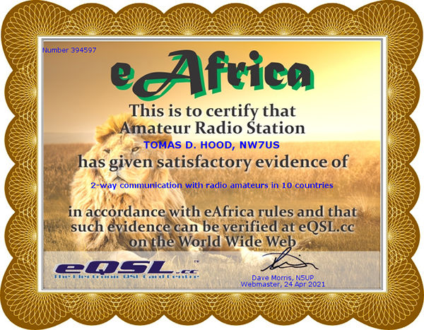 004_013_eQSL_eAfrica_NW7US