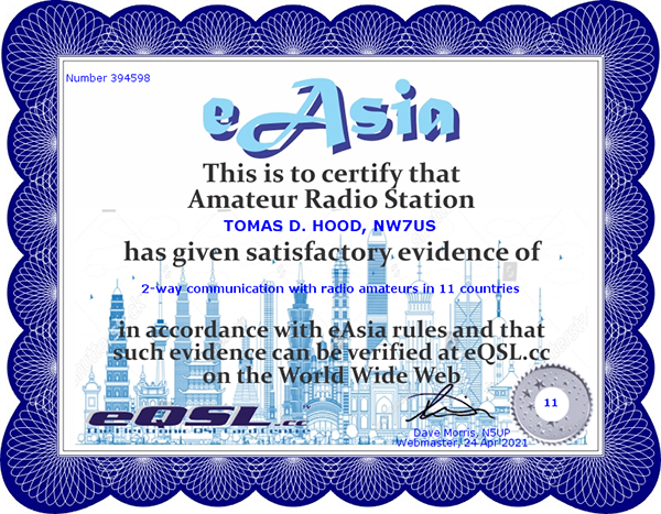 006_011_eQSL_eAsia_NW7US