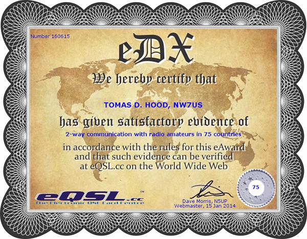 011_001_eQSL_eDX_NW7US