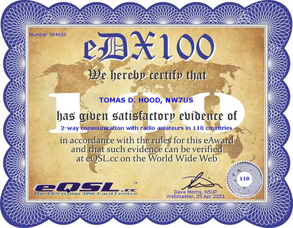 011_002_eQSL_eDX100_NW7US