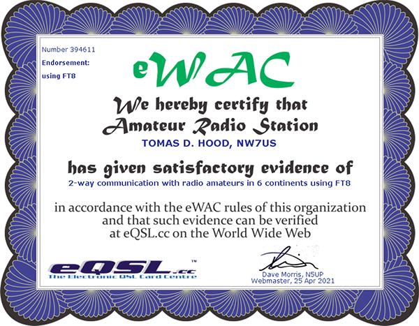 012_004_eQSL_eWAC_FT8_NW7US