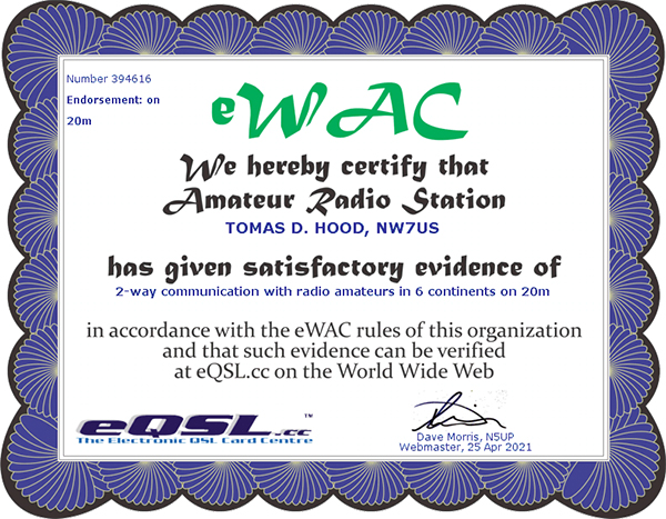 012_009_eQSL_eWAC_20m_NW7US