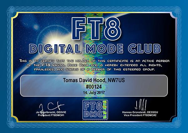 20170714_FT8DMC_Member_124_NW7US
