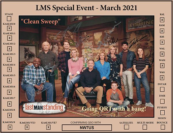 2021_03_LMS_Special_Event_KA6LMS_NW7US