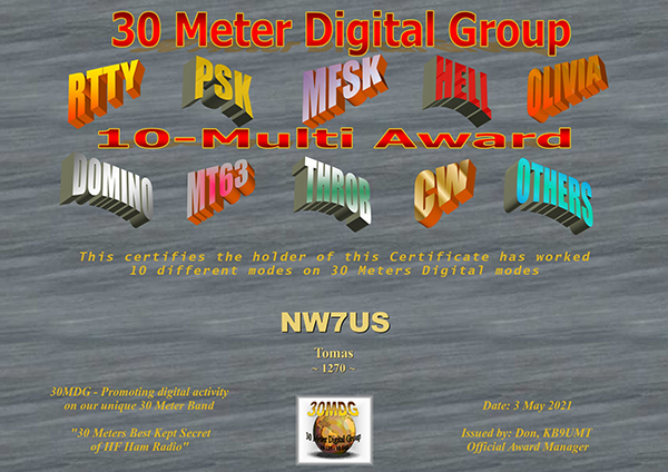 30MDG-10_Multi_NW7US