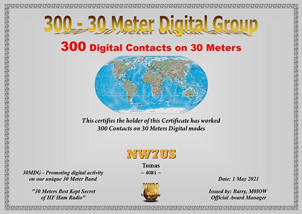 30MDG-300-30_NW7US