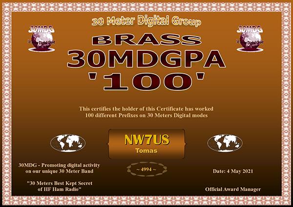 30MDG-Brass_Wrkd-100-PFX_NW7US