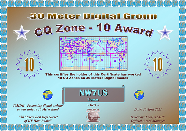 30MDG-CQZ-10_NW7US