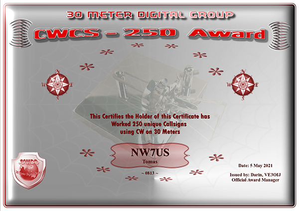 30MDG-CW_Callsigns-250_NW7US