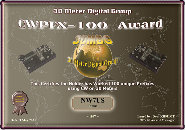 30MDG-CW_PFX-100_NW7US