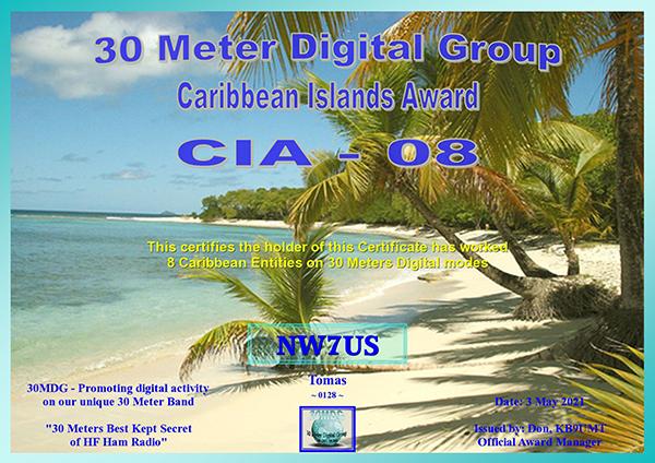 30MDG-Caribbean-08_NW7US