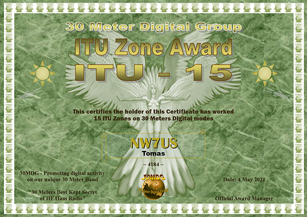 30MDG-ITUZ-15_NW7US