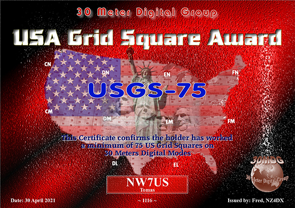 30MDG-USA_Grids_Wrkd-min-of-75_NW7US