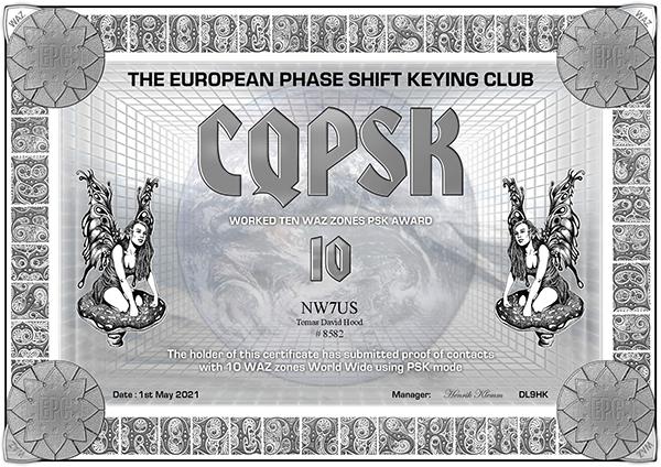 NW7US-CQPSK-10_EPC