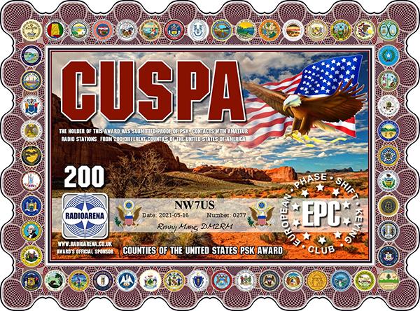 NW7US-CUSPA-200_EPC