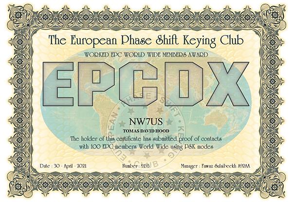 NW7US-EPCMA-EPCDX_EPC