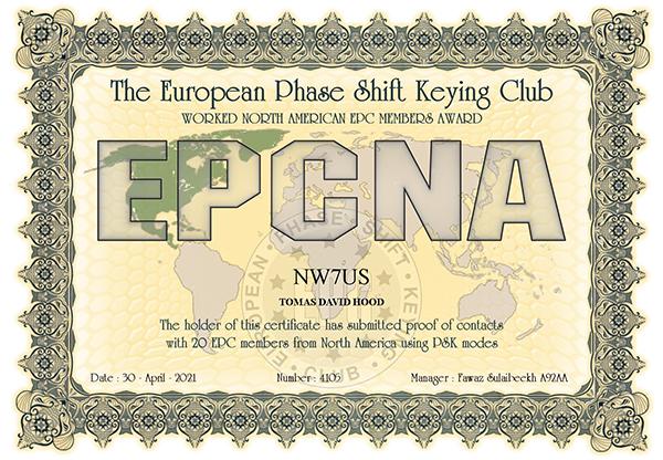 NW7US-EPCMA-EPCNA_EPC