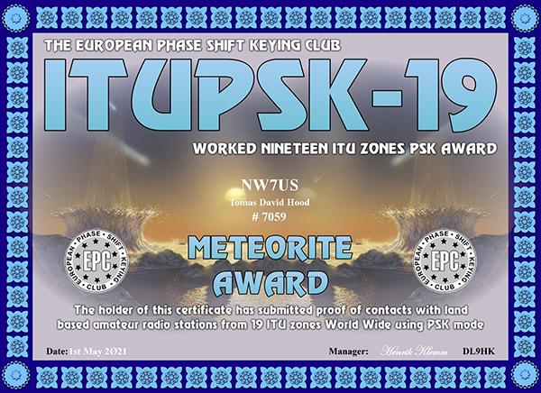 NW7US-ITUPSK-19_EPC