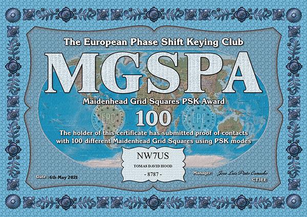 NW7US-MGSPA-100_EPC