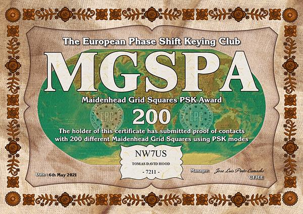 NW7US-MGSPA-200_EPC