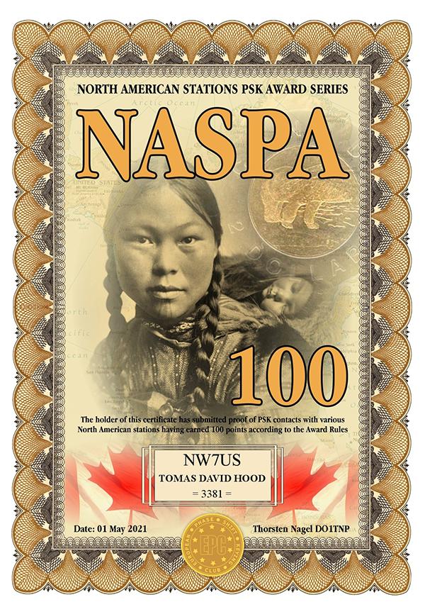 NW7US-NASPA-100_EPC