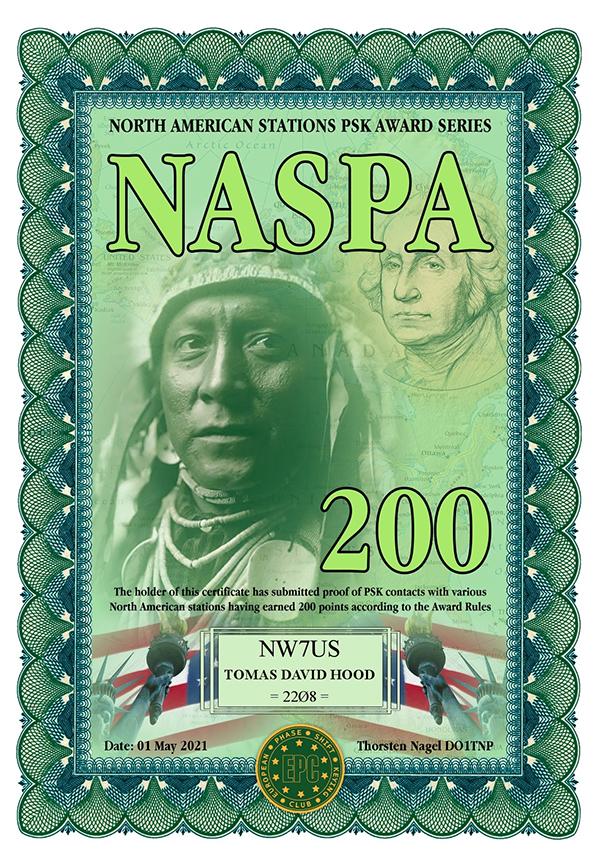 NW7US-NASPA-200_EPC