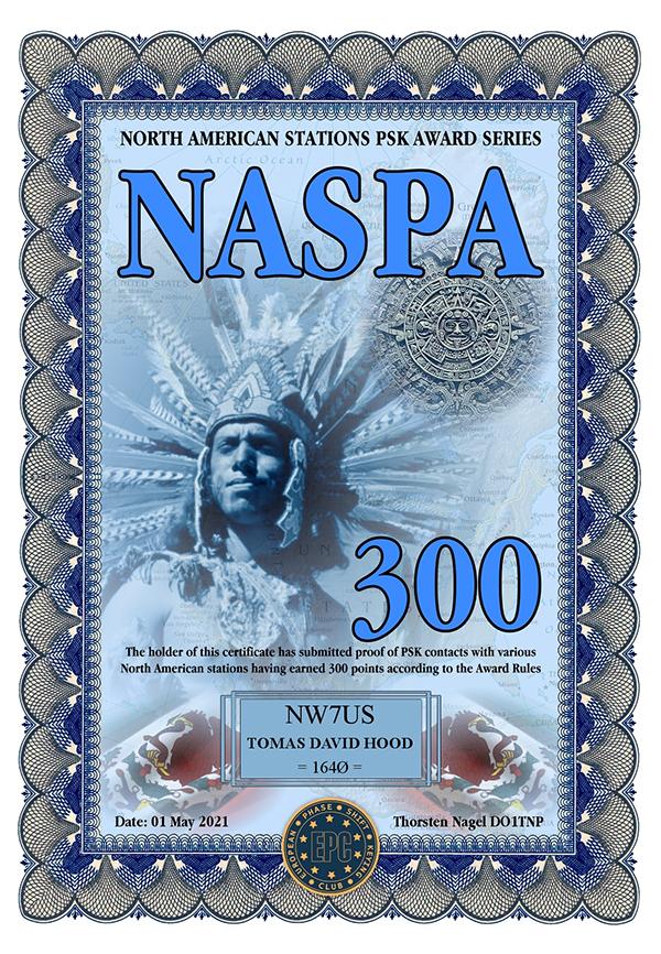 NW7US-NASPA-300_EPC