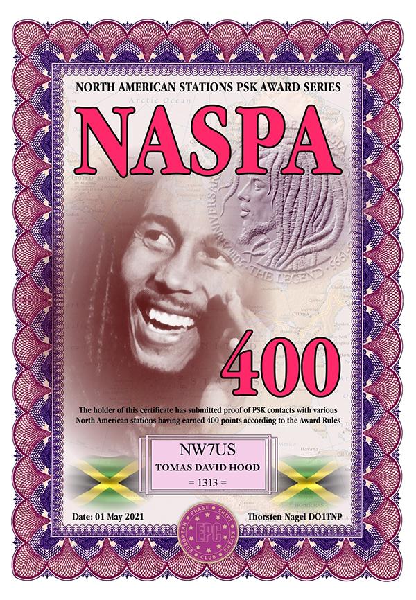 NW7US-NASPA-400_EPC
