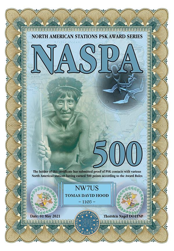 NW7US-NASPA-500_EPC