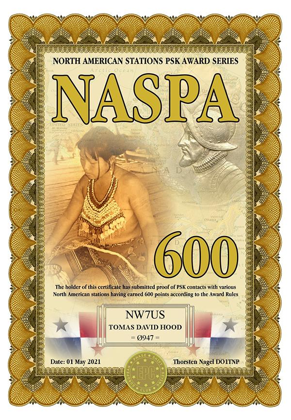 NW7US-NASPA-600_EPC