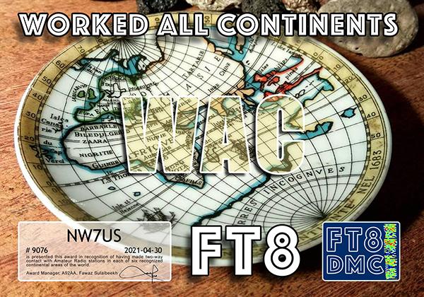 NW7US-WAC-WAC_FT8DMC