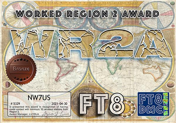 NW7US-WR2A-BRONZE_FT8DMC