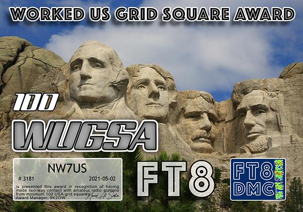 NW7US-WUGSA-100_FT8DMC