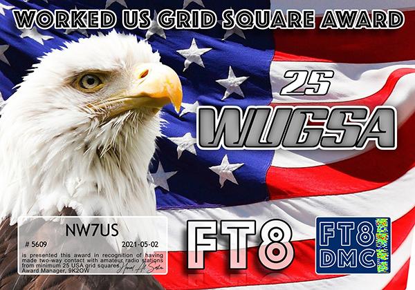 NW7US-WUGSA-25_FT8DMC