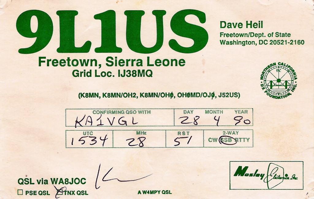 9L1US