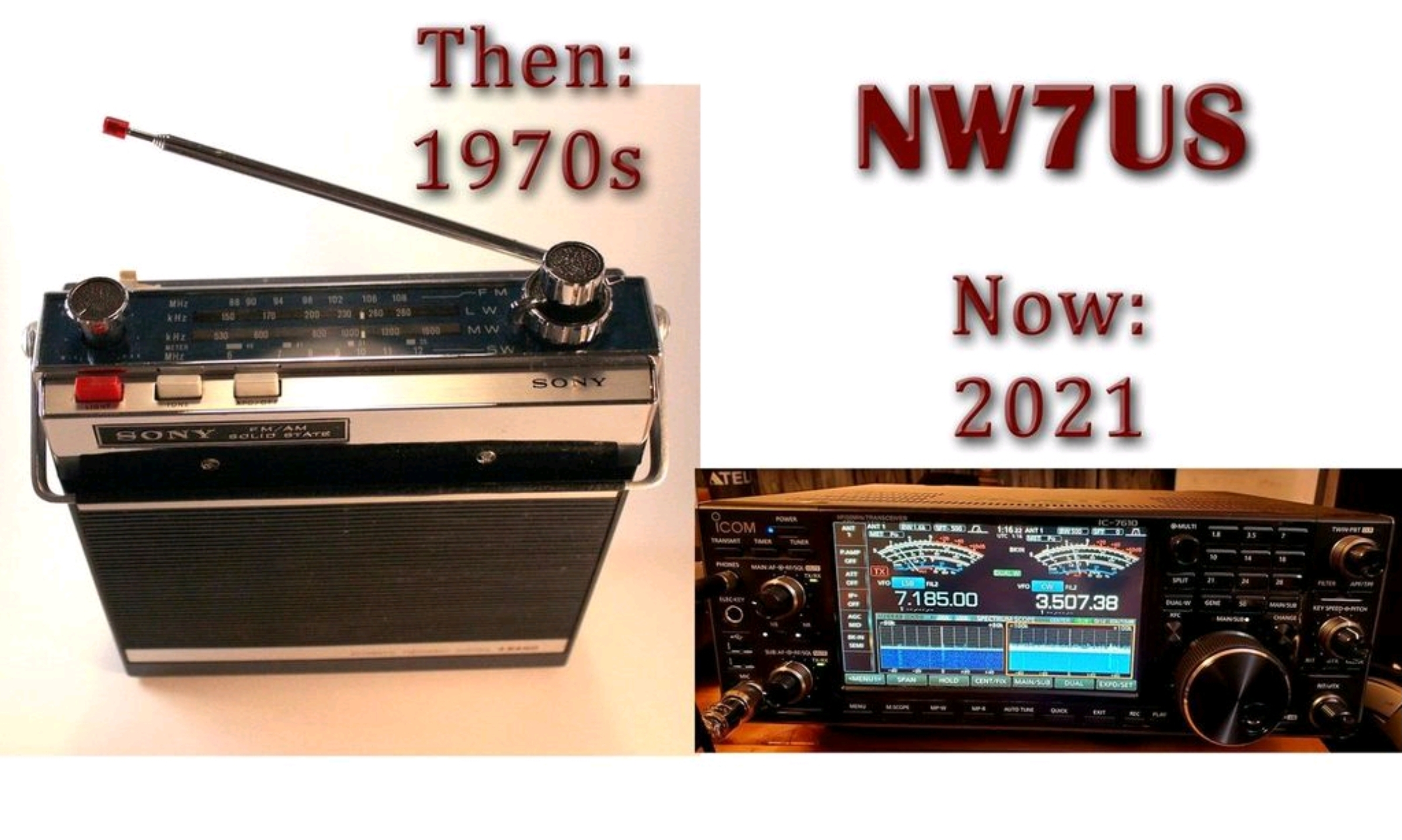 ThenAndNow